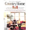 Country Home, April 1986