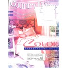 Country Home, August 1994