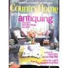 Country Home, August 2003