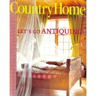 Country Home, August 2005