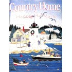 Country Home, December 1994