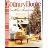 Country Home, December 2005