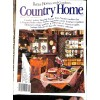Country Home, February 1986