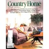 Cover Print of Country Home, February 1988
