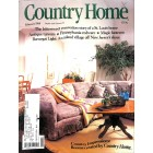 Country Home, February 1988