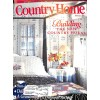 Cover Print of Country Home, February 1994