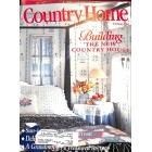 Country Home, February 1994