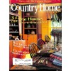 Country Home, February 1995