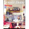 Country Home, February 1997