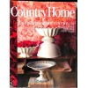 Country Home, February 2005