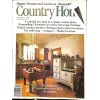 Country Home, July 1983