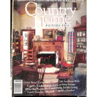 Country Home, June 1982