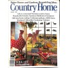 Country Home, June 1983