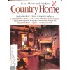 Country Home, June 1985