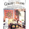 Country Home, June 1986