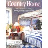 Country Home, June 1992