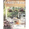 Country Home, June 1993