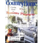 Country Home, June 1996