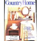 Country Home, May 1999