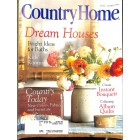Country Home, October 1997