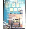 Country Home, October 1998