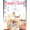 Country Home, October 1999