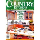 Country Kitchens, Spring 1989