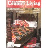 Cover Print of Country Living, April 1983