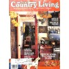 Cover Print of Country Living, April 1984