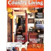 Country Living, April 1984
