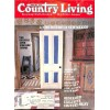 Cover Print of Country Living, April 1985