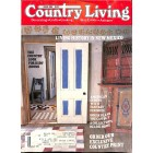 Country Living, April 1985