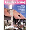 Country Living, April 1987