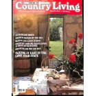 Country Living, April 1988