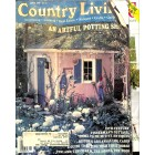 Country Living, April 1991