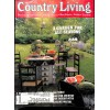 Cover Print of Country Living, April 1993