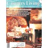 Cover Print of Country Living, April 1995