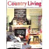 Cover Print of Country Living, April 1996