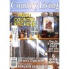 Cover Print of Country Living, April 1997