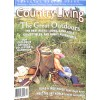 Country Living, April 1999