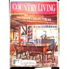 Country Living, April 2006