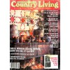 Cover Print of Country Living, August 1980