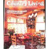 Cover Print of Country Living, August 1985