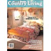 Country Living, August 1987