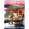 Cover Print of Country Living, August 1994
