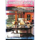 Country Living, August 1994