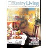 Country Living, August 1995