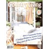 Cover Print of Country Living, August 1998