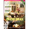Country Living, August 1999