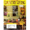 Country Living, August 2008